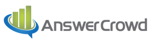 AnswerCrowd-logo-2