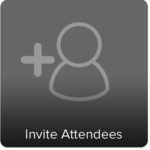 moxtra-online-meeting-invite-attendees